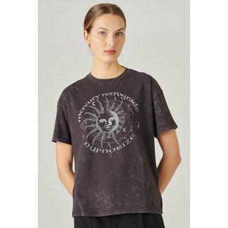 24COLOURS 24COLOURS - T-shirt 11594c