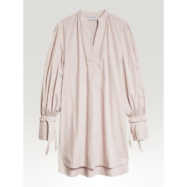 CATWALK JUNKIE - Reeves blouse moonbeam