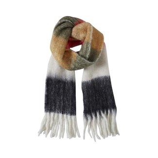 ICHI ICHI - Iavibe sjaal