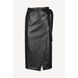 D.L.Y. D.L.Y. - Jolien rok zwart