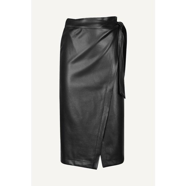 D.L.Y. - Jolien rok zwart