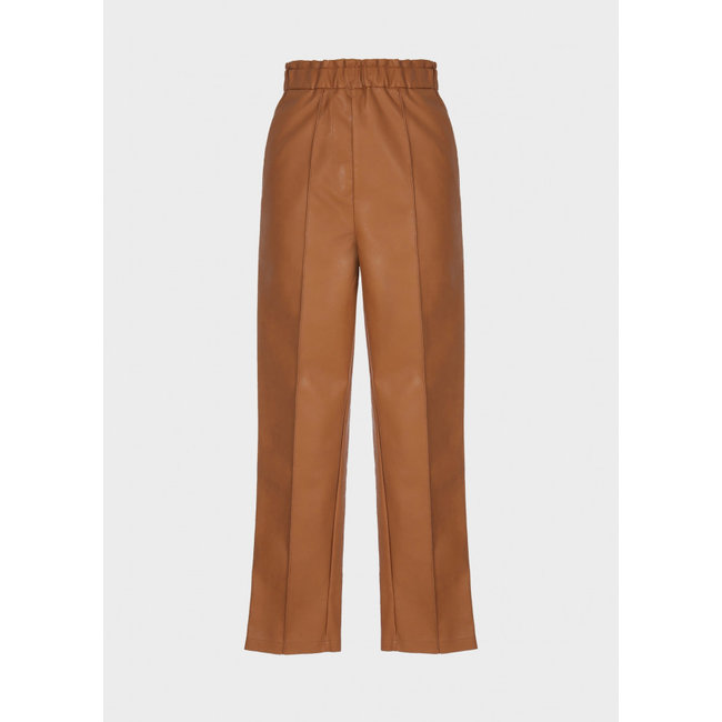 FRNCH - Pantalon peony