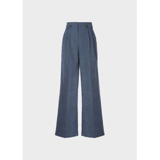 FRNCH FRNCH - Pantalon picpus