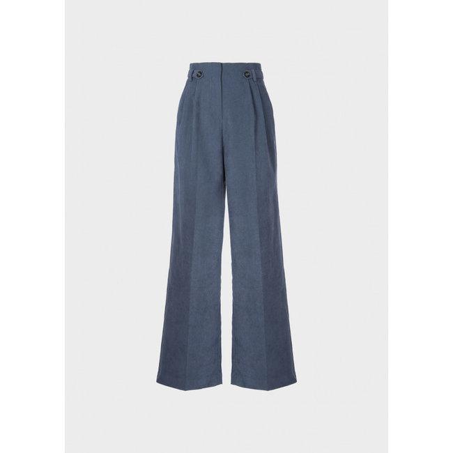 FRNCH - Pantalon picpus