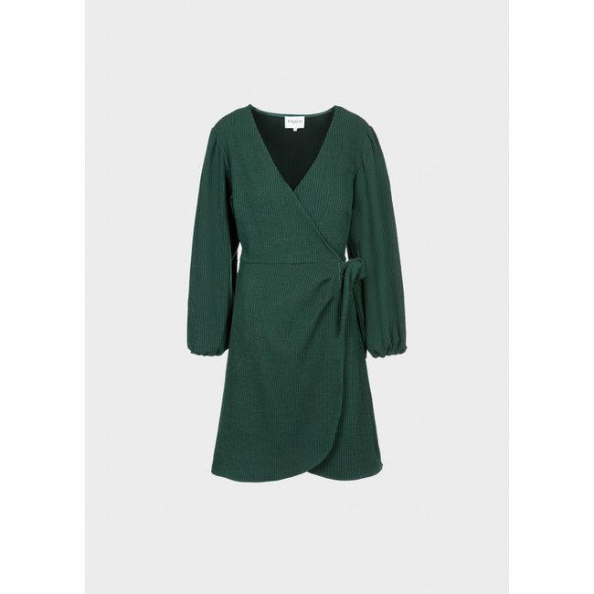 FRNCH - Robe acela jurk