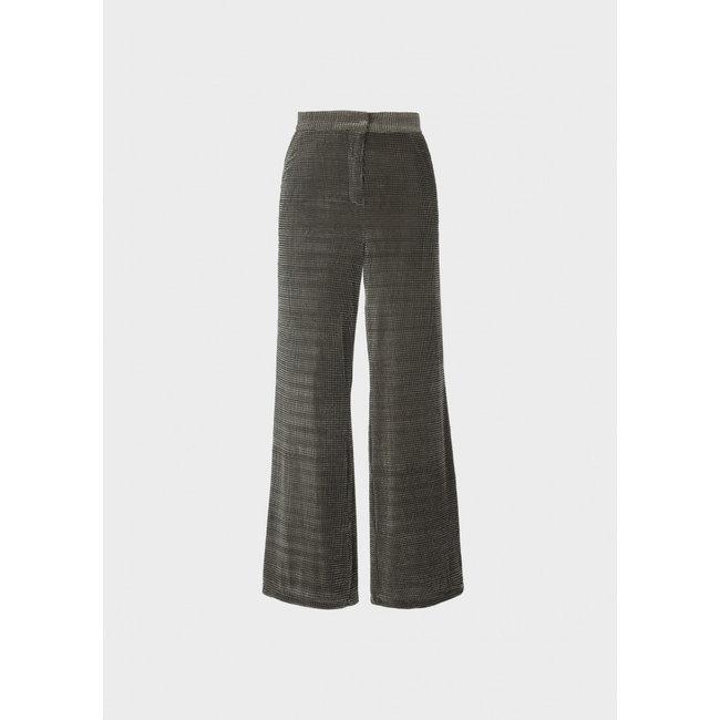 FRNCH - Pantalon peyton