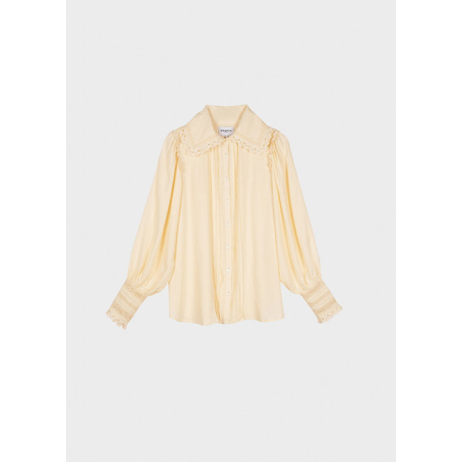 FRNCH - Chemise carling blouse