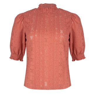 LOFTY MANNER LOFTY MANNER - Top gabriela roze