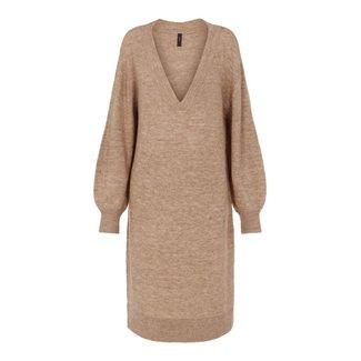 Y.A.S Y.A.S - Yascali knit dress