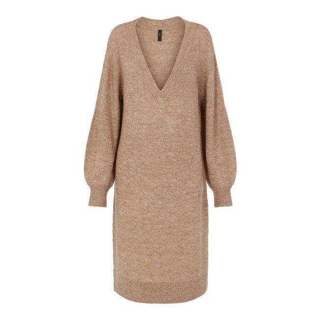 Y.A.S - Yascali knit dress
