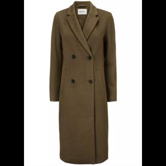 Modström MODSTROM - Odelia long coat
