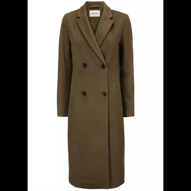 MODSTROM - Odelia long coat