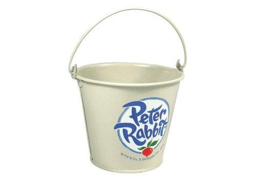 Peter Rabbit Emmer Peter Rabbit