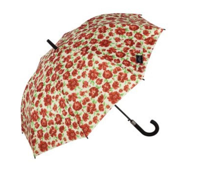 Paraplu Cressida
