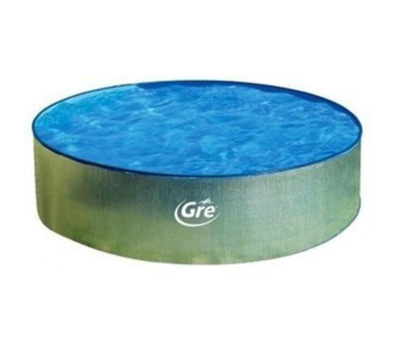Zwembad WPR 300