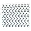 Laura Ashley Expandable Trellis Blue 1.8 x 0.9 m
