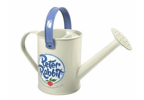 Peter Rabbit Outdoor Gieter Pieter Konijn