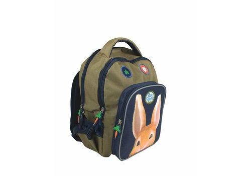 Peter Rabbit Outdoor Rugzak Peter Rabbit