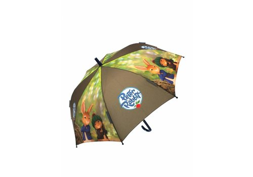 Peter Rabbit Outdoor Paraplu Peter Rabbit