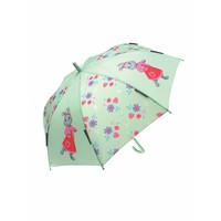 Paraplu Lily Bobtail