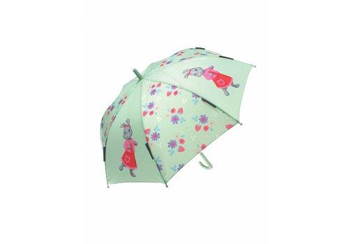 Peter Rabbit Outdoor Paraplu Lily Bobtail