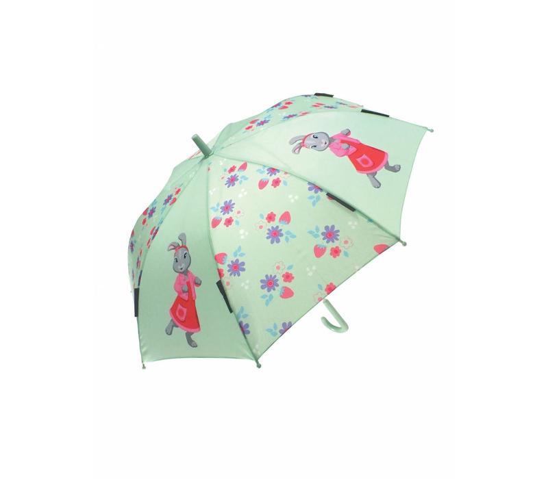 Kinderparaplu Lily Bobtail