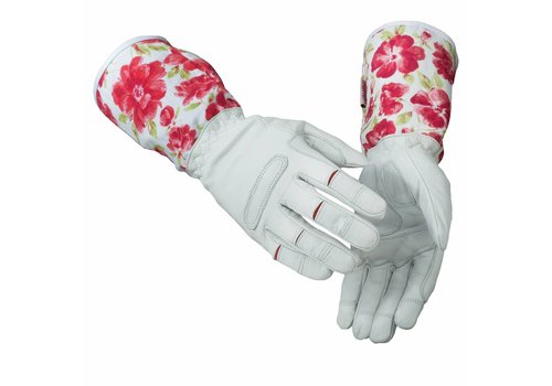 Laura Ashley Tuinhandschoenen: Gloves Cressida Gauntlet Gloves