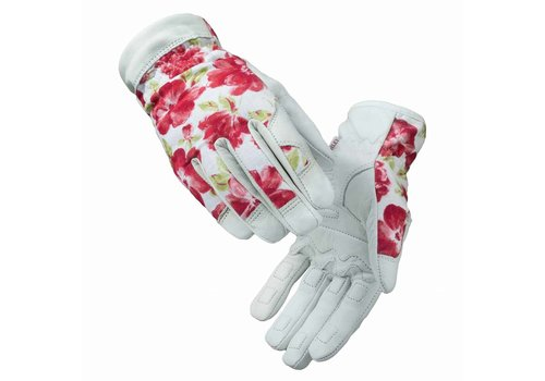 Laura Ashley Tuinhandschoenen: Gloves Cressida Heavy Duty Glove