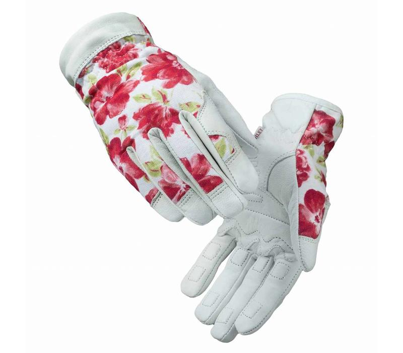 Tuinhandschoenen: Gloves Cressida Heavy Duty Glove