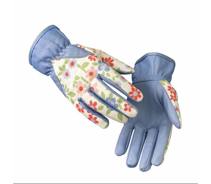 Tuinhandschoenen: Gloves Caravan Daisy Light Duty Glove