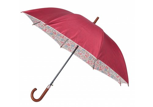 Laura Ashley Paraplu Caravan Daisy: Classic