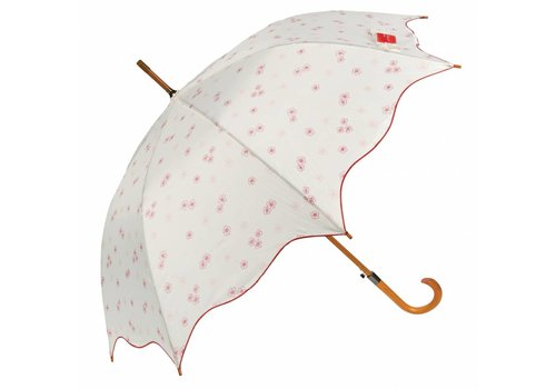 Laura Ashley Paraplu: Fun Umbrellas Blossom Pink