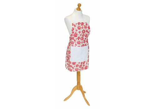 Laura Ashley Lange Tuinschort: Garden Aprons Cressida