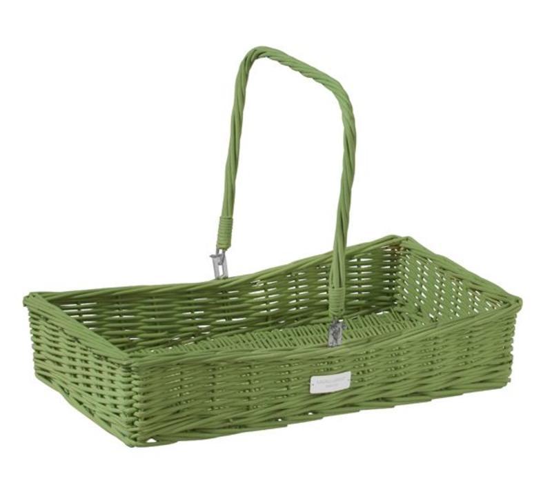 Tuinmand Green