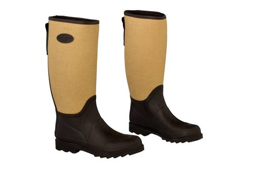 Laura Ashley Tuinlaarzen: Wellingtons Country Corn