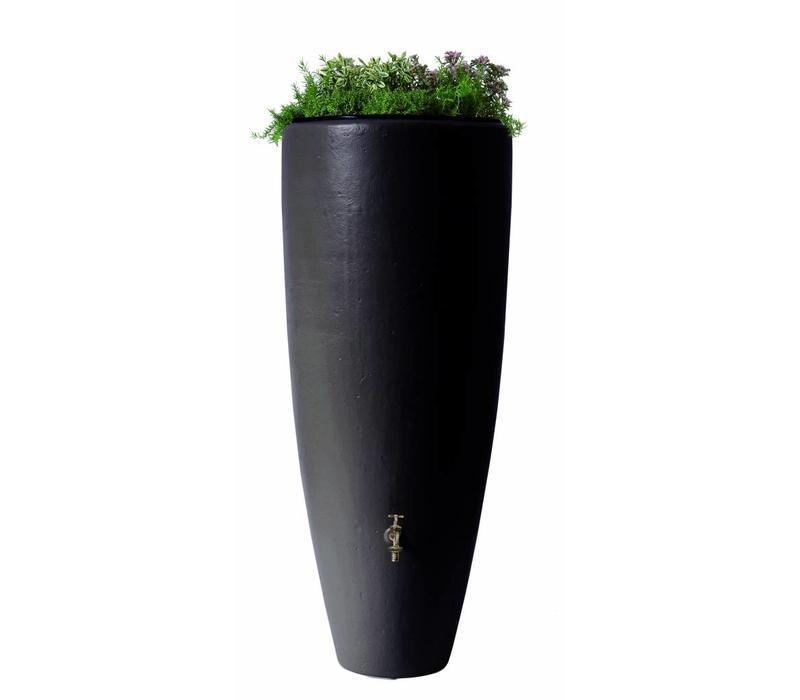 Multifunctionele Regenton bloembak 2 in 1