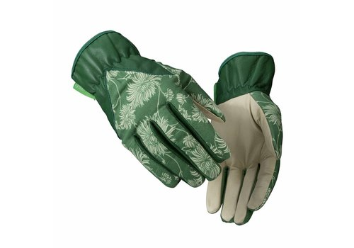 Laura Ashley Tuinhandschoen: Gloves Kimono Light Duty Glove