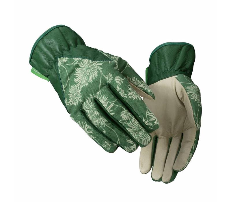 Tuinhandschoen: Gloves Kimono Light Duty Glove