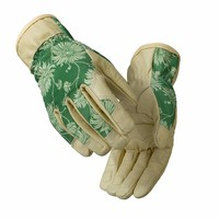 Tuinhandschoenen: Gloves Kimono Heavy Duty Glove