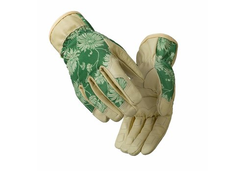 Laura Ashley Tuinhandschoenen: Gloves Kimono Heavy Duty Glove
