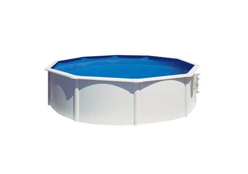 Martens Zwembad: Rond 350