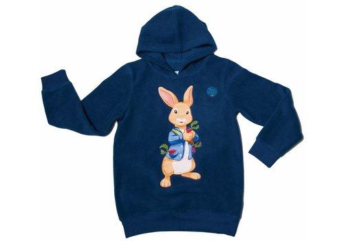 Peter Rabbit Outdoor Hoodie Pieter Konijn