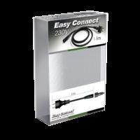 Easy Connect stroomkabel 1,5m