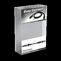 Easy Connect verlengkabel 1m