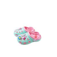 Clogs Lily Bobtail