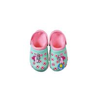 Clogs kind - Lily Bobtail