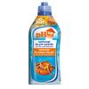 BSI Zwembadonderhoud  BSI pH - Up Liquid | BSI Zwembadonderhoud