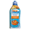 BSI Zwembadonderhoud  Oxy  Pool & Spa | BSI Zwembadonderhoud