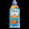 BSI Zwembadonderhoud   Cristal Clear 1L | BSI Zwembadonderhoud