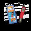 BSI Zwembadonderhoud  pH - Meter | BSI Zwembadonderhoud